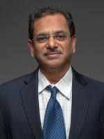 Danish Siddiqui, MD