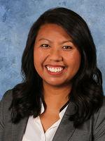 Cindy Sihotang, MD