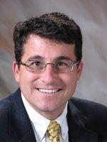 Alfred Simental, MD