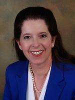 Laurn Simon, MD