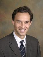 Jason C. Smith, MD