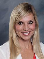Kristin Smith, PA