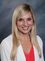 Kristin C. Smith, PA-C
