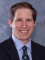 Jonathan Smits, MD