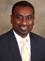 Naveenraj L. Solomon, MD