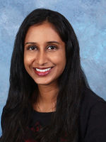 Shrinkhala Srivastava, MD