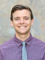 Stephen Graber, MD