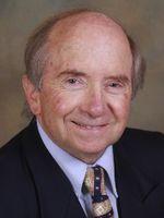 Charles Stewart III, MD