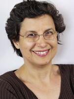 Liset N. Stoletniy, MD