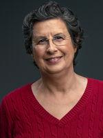 Liset Stoletniy, MD