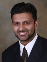 Hasan Syed, MD