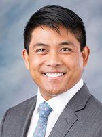 Drew Tadiarca, MD