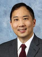 Richard Tang-Wai, MD