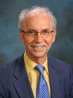 Siegmund Teichman, MD