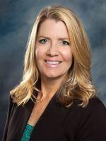 Rhonda Tetz-Issa, MD