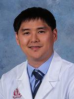 John Thanasukarn, MD