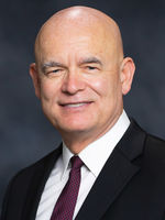 Arthur Thiel, MD