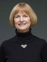 Pamela C. Timothy, NP, NP-C, ANP-BC