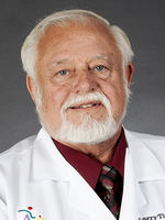 Larry R. Tinsley, MD