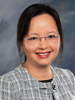 Jade C. Tran, MD