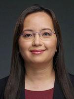 Jade Tran, MD