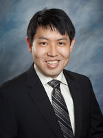 Philip H. Tseng, MD