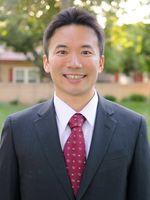 Mitsuhiko Tsukimoto, MD