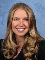 Jennifer A. Veltman, MD