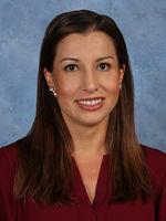 Diana Villarreal, MD, PhD