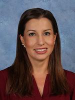 Diana D. Villarreal, MD, PhD