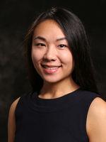 Tiffany Vu, MD