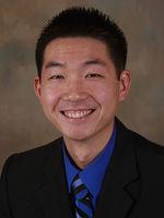 Andrew W. Wai, MD