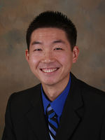 Andrew Wai, MD, MPH