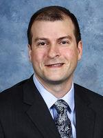 Mark Weber, PA, MSc, PA-C