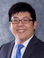 Alan Wei, MD