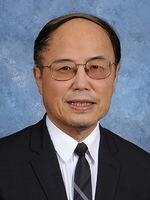 Kaimin A. Wei, MD