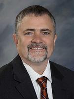 Mark Welch, DO