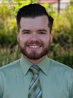 Joshua Wendt, MD