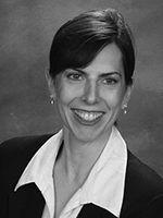 Jennifer Weniger, PhD