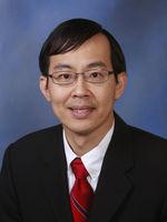 Wesley P. Phipatanakul, MD