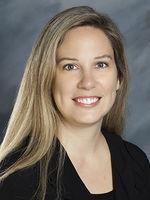 April Wilson, MD, MPH