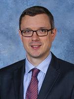 Jakub Woloszyn, MD