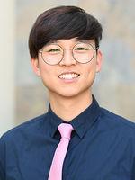 Won Jin Jeon, MD