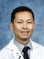 John K. Wong, MD
