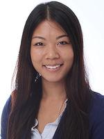 Lulu L. Wong, MD