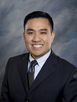 Timothy P. Wong, DO