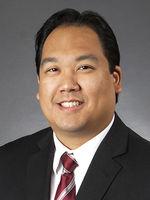 Jeffrey E. Wonoprabowo, MD