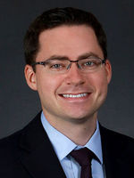 Andrew Wright MD