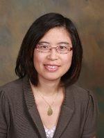 Helen Xu, MD