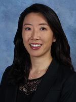 Tiffany Y. Yanase, OD